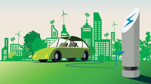 Mobilità elettrica, Fca conferma trattativa con la taiwanese Hon Hai Precision