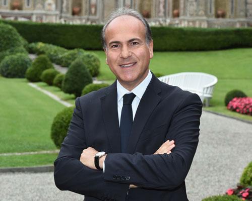 Sostenibilità: il Gruppo FS Italiane aderisce al Manifesto di Assisi