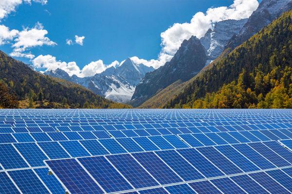 Acciaierie Venete e DXT Commodities, accordo per impianto fotovoltaico senza incentivi