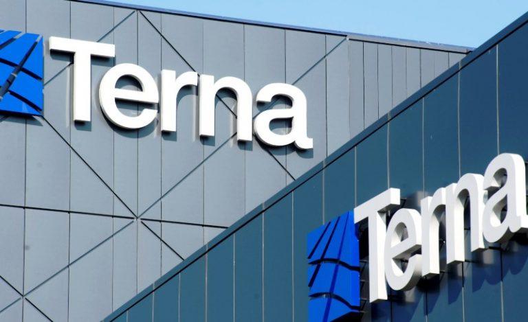 Terna, closing in Brasile con Costrutora Quebec