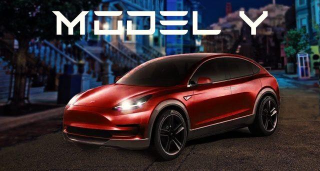 Tesla, record di consegne ed eccellenti dati finanziari