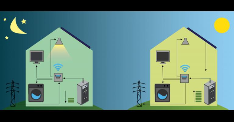Sistemi di accumulo per il fotovoltaico, ecco gli incentivi in Friuli Venezia Giulia