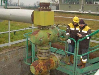 A Hera la gestione della centrale geotermica di Casaglia