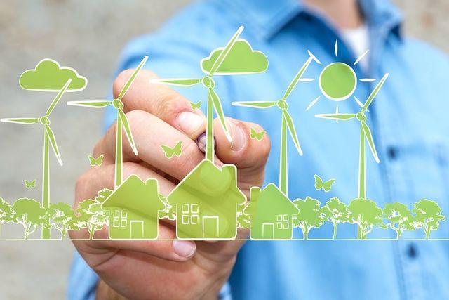 Eni in conflitto di interesse sulla formazione ambientale