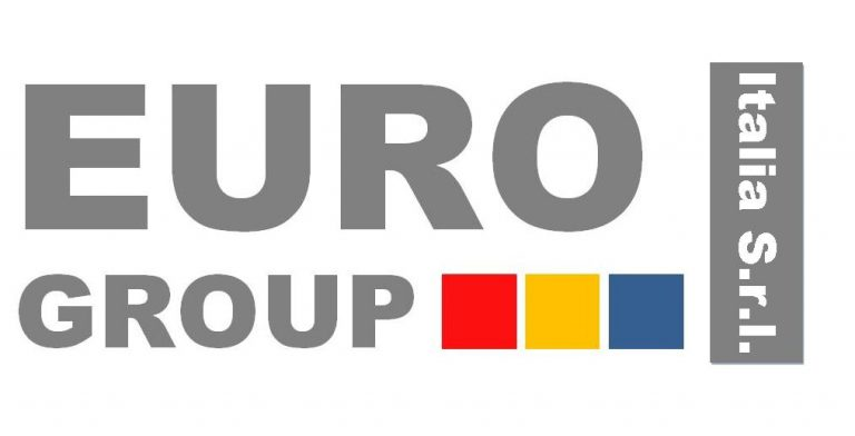 Motori elettrici, avviata fase cruciale per cessione minoranza di Euro Group