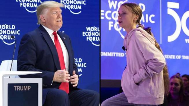 Forum Davos, l'auspicio del Direttore scientifico di Kyoto Club