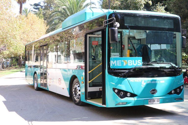 """Enel X presenta progetto """"autostrada elettrica"""" in Cile, con copertura di 5 mila km"""