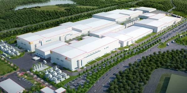 """Batterie EV: SK Innovation apre stabilimento in Ungheria e """"elettrifica"""" Volkswagen"""