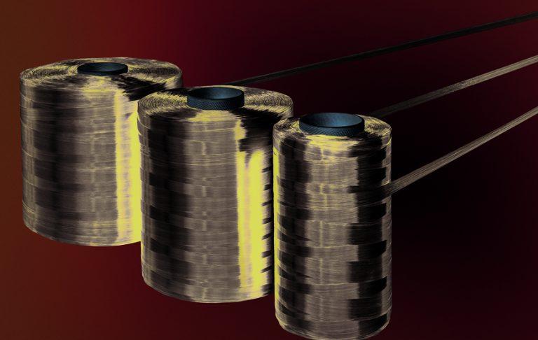 SGL Carbon, contratto con casa automobilistica americana per contenitori batterie in materiale composito