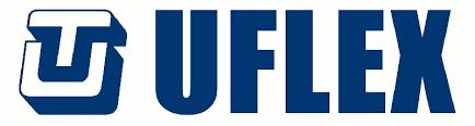 UFLEX, impianti fotovoltaici, batterie e supercondensatori
