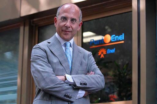 "Starace: ""Transizione energetica prioritaria per Enel"""