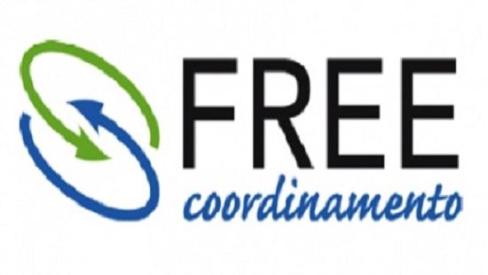 """Coordinamento FREE: """"Decreto Semplificazioni incompleto per realizzazione PNIEC"""""""