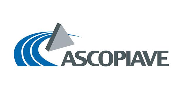 Mercato energia, Ascopiave rileva quota di Acsm Agam