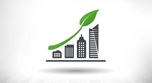 Ener2Crowd lancia lending crowfunding per progetti rinnovabili