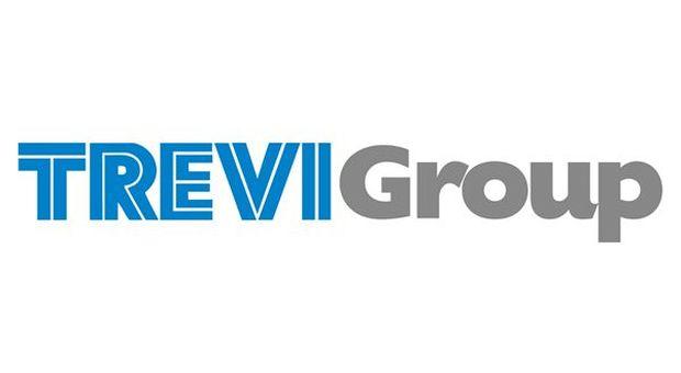 Trevi Group, completata prima fase della dismissione Oil&Gas