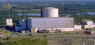 Caorso, la centrale atomica è spenta ma costa 20 milioni all'anno