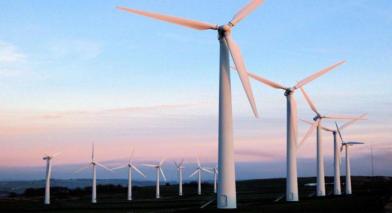 Decreto per incentivi rinnovabili, ANEV plaude alla predominanza dell'eolico