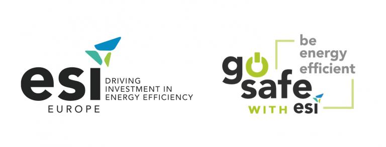 Efficienza energetica, ESI Europe lancia  soluzione integrata per gli investimenti
