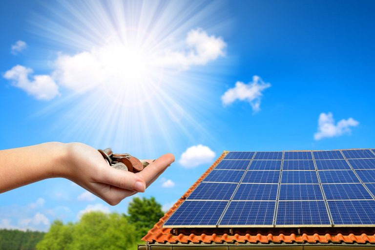 Regione Lombardia, quattro milioni per rifinanziare bando autoconsumo energia