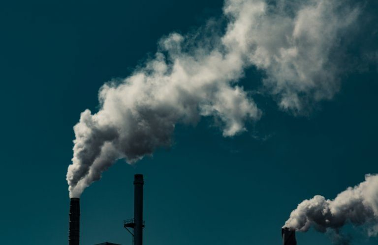 Emissioni gas, i dati dell'Aie indicano calo nelle economie avanzate