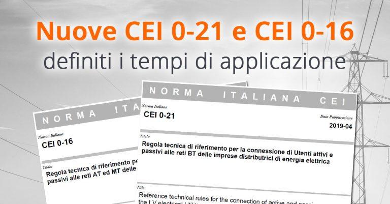 Coronavirus: ITALIA SOLARE chiede ad ARERA deroga su Delibera 149/2019