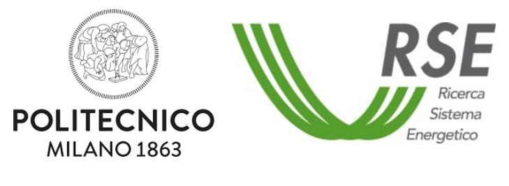 Il programma convegni del Politecnico di Milano e RSE a ZeroEmission 2020