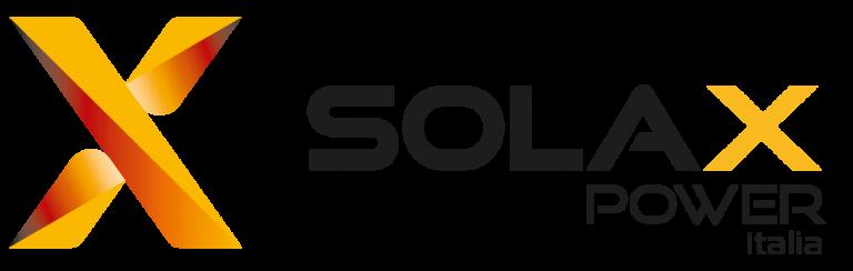 SOLAX POWER, leader negli inverter solari e accumulo di energia