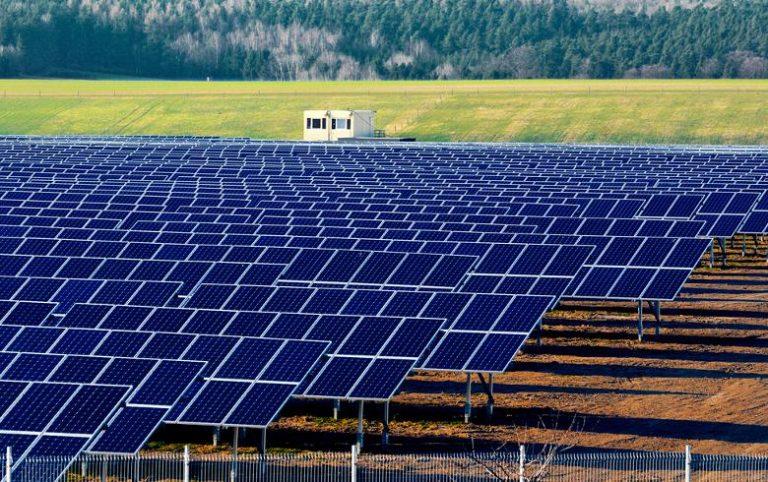 Asta per fotovoltaico, la Germania registra offerte sempre più interessanti