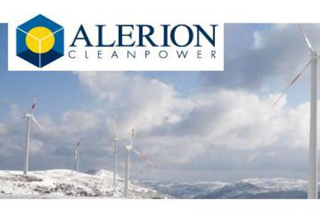 Alerion Clean Power acquista tre parchi eolici con una potenza installata di 119,75 MW