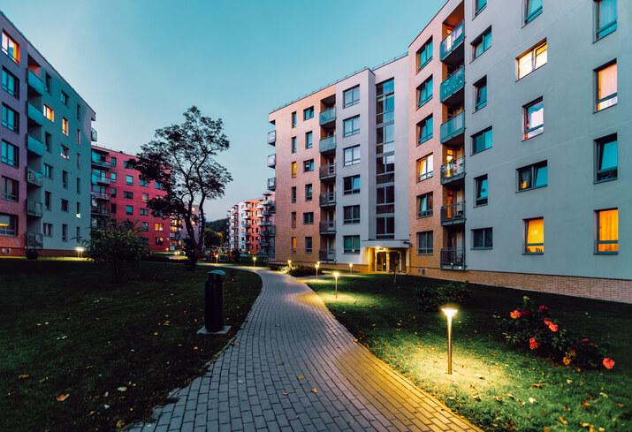 Riqualificazione del patrimonio abitativo, accordo Enel X-FederlegnoArredo