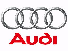 Audi, verso un futuro più sostenibile con e-tron