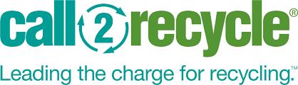 Oltre 3.400 tonnellate di batterie riciclate negli Stati Uniti nel 2019