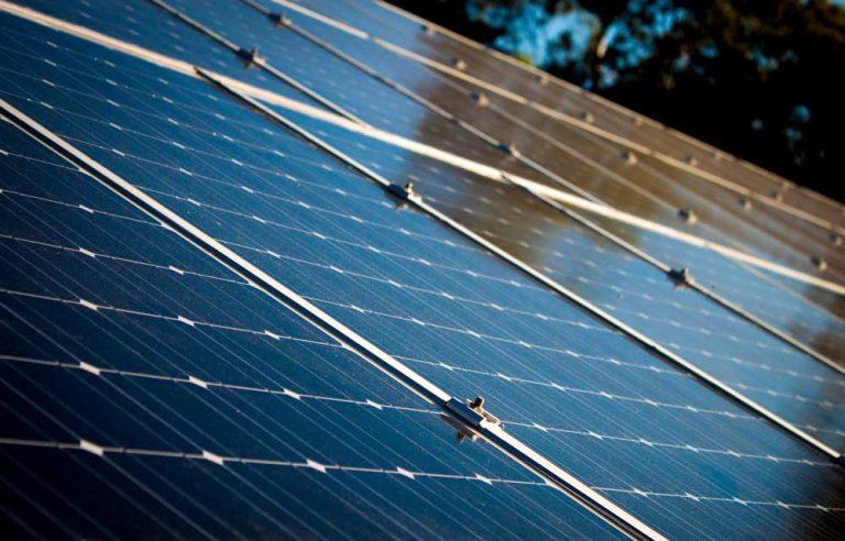 Ricerca italiana, ecco innovativa cella solare per fotovoltaico