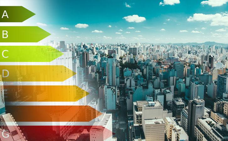 Direttiva UE sull'efficienza energetica degli edifici, le associazioni scrivono al Governo