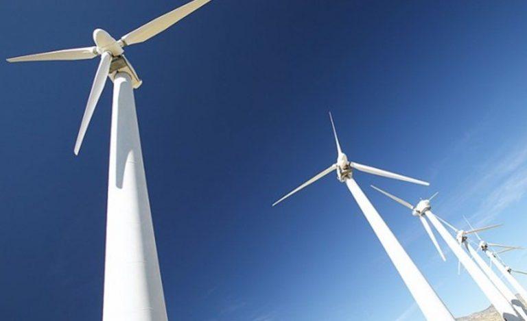 Energia eolica, nel 2019 crescita del 12% nelle Americhe