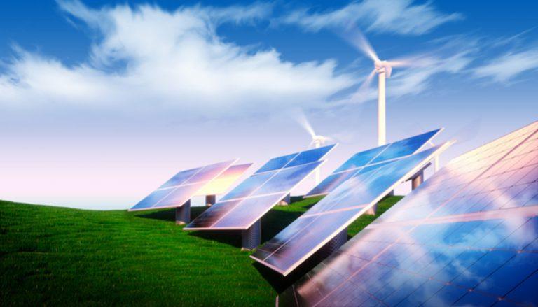 Philips, entro fine anno tutta l'elettricità solo da fonti rinnovabili?