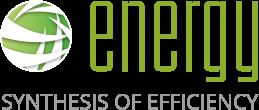 EnergySrl, sistemi di accumulo all'avanguardia per applicazioni varie