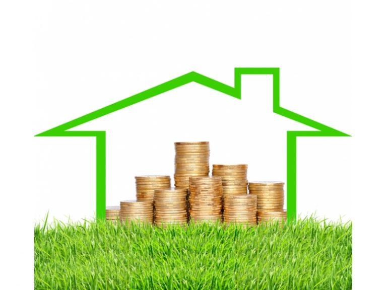 GSE, contatore incentivi fonti rinnovabili ancora in aumento