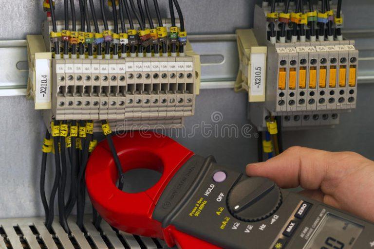 Normative per le misure elettriche, nasce gruppo di ITALIA SOLARE