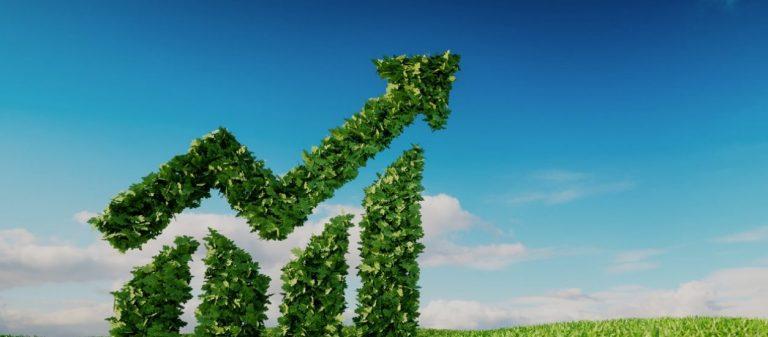 Rinnovabili e finanza sostenibile nel futuro di Enel