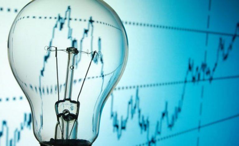 Mercato energia, la piattaforma di Elettra Investimenti collegata ai sistemi di Terna