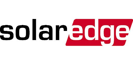 Gli investimenti nel solare decisivi per i ricavi di SolarEdge