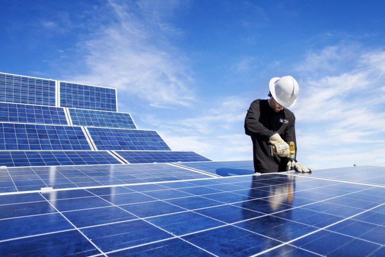 LONGi Solar, un'altra acquisizione in Cina per ampliare la filiera fotovoltaica
