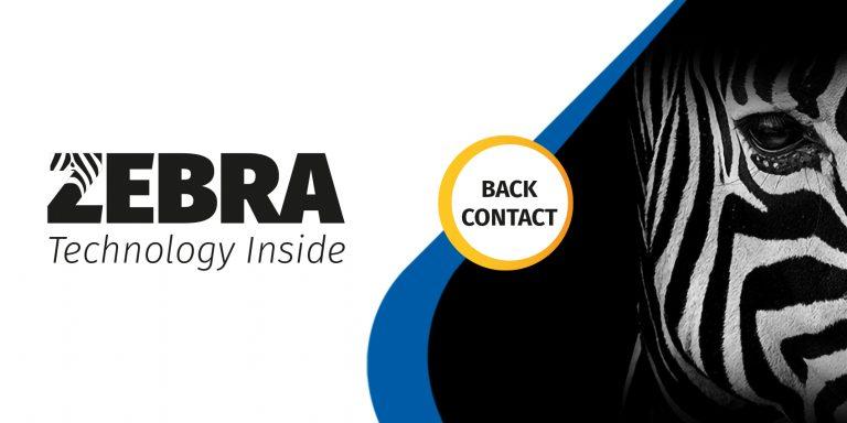 FuturaSun presenta modulo fotovoltaico con tecnologia Back Contact