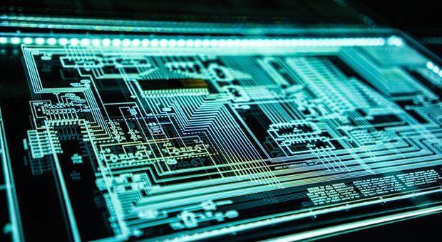 STMicroelectronics rileva maggioranza di Exagan