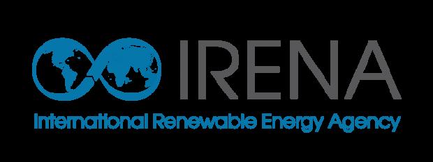 IRENA, operativa la piattaforma per finanziare progetti di energia rinnovabile