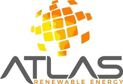 Atlas Renewable Energy, il più importante contratto per vendita di energia solare in Brasile