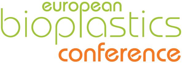 European Bioplastics, ok al nuovo Piano d'azione per l'economia circolare
