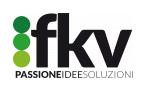 FKV, tre laboratori e strumentazione scientifica per analisi di laboratorio