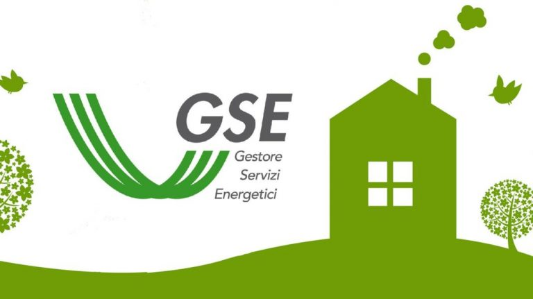 Energia, le proroghe del Gse: dalla Cogenenerazione al Fuel Mix